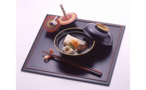新潟県五泉産 おいしい「おもち」をどうぞ!!
