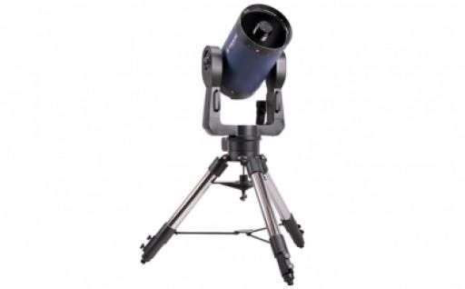 天体望遠鏡【LX-200 ACF12F10】