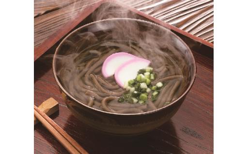 寒い日は「いきなり六兵衛どん」で温まりませんか!