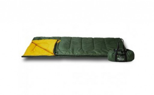 キャンプラボ600セット(3袋)