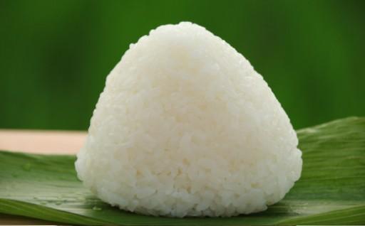 棚田で育った特別栽培米 魚沼産コシヒカリ
