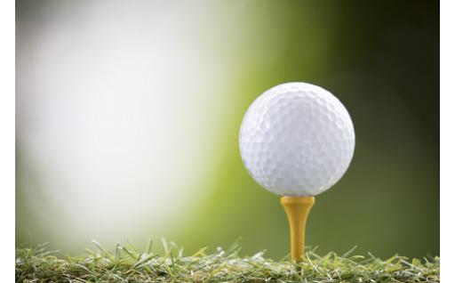 豊田でゴルフ!!あのコースでゴルフをしよう!