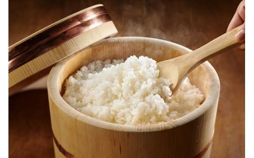 皆さん知ってますか?お米は2月頃がおいしいんです