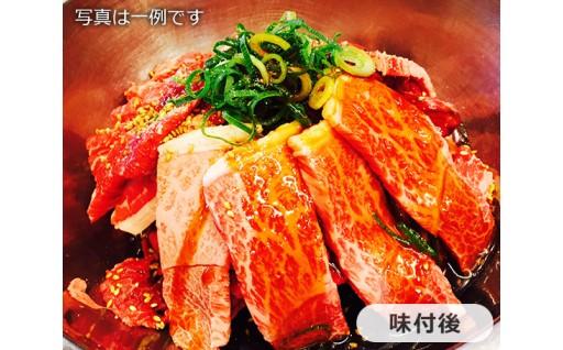 """厳選肉と""""松屋秘伝のタレ""""が織りなすハーモニー!"""