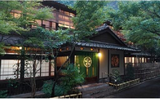 ★霧島市の特別な温泉旅館でのんびりしませんか★