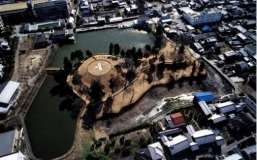 ヤマト王権の古墳群を巡る考古学ツアー
