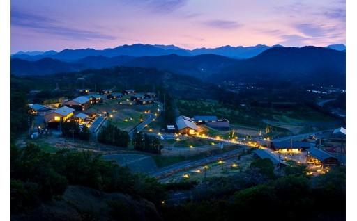 ※三重県熊野市ふるさと納税のリニューアルついて
