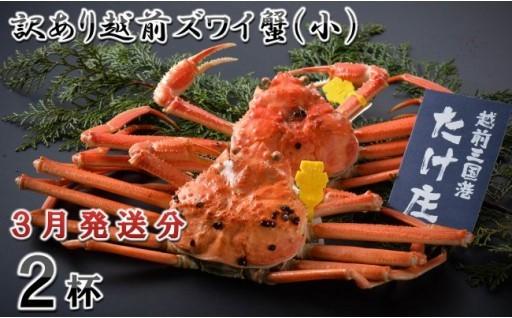 坂井市専属住みます芸人の返礼品紹介!vol.33