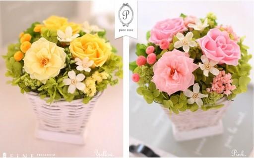 ふるさと納税で母の日のお花を送りませんか?
