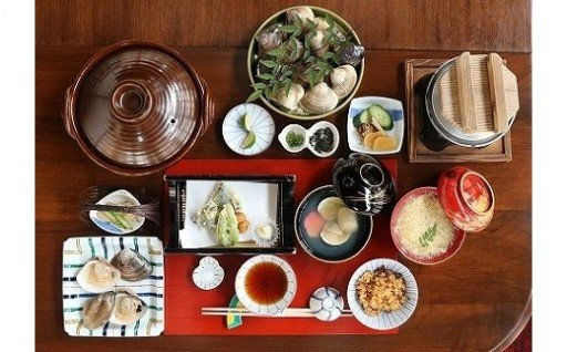 【5月12日限定】特別室ペア昼食券(2名様分)