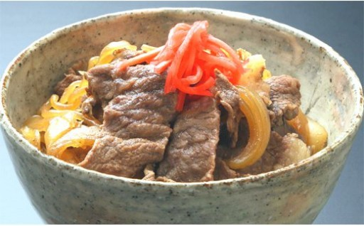 レンジで温めるだけ鹿児島のステーキ・丼ものセット