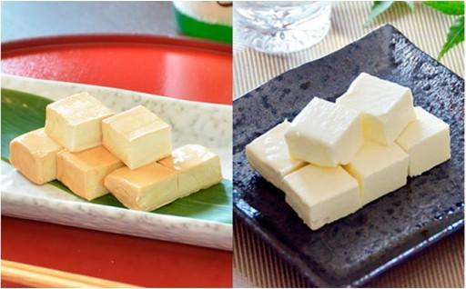 ★酒かす・たまり漬クリームチーズの6パックセット