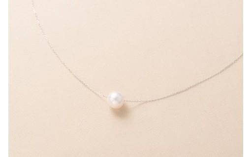 西予市明浜産の真珠をお届けします!