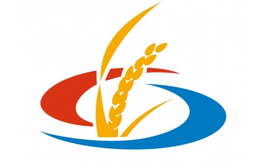 南魚沼市は、総務省から指定を受けています