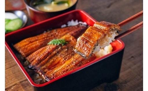 浜名湖といえば「うなぎ」!本場の味をお届けします