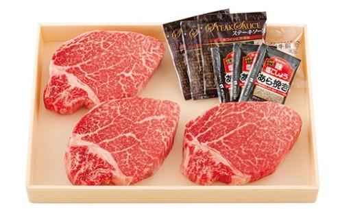 柔らかく旨味たっぷり 長崎の自慢の食材 長崎和牛