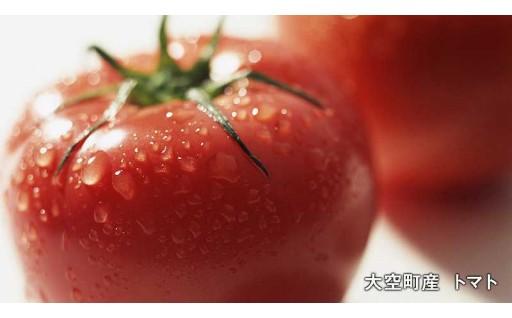 添加物不使用の美味しいトマトジュースあります!