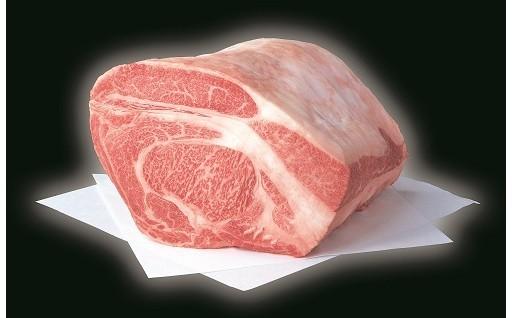 自然豊かな山梨の誇る「甲州統一ブランド食肉」