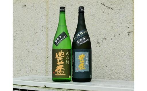 西脇市産山田錦を使用した人気の日本酒です☆