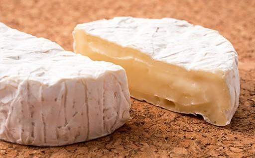 よつ葉チーズ・バターセット、8月分ご予約受付中♪