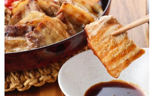 夏といえば焼肉!牛肉・豚肉!質も量も大満足!