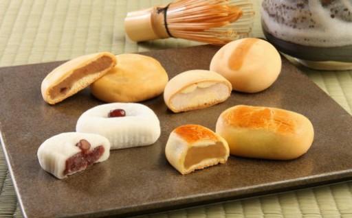 【菓匠むら里】お菓子ギフトセット 彩