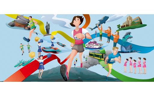★今年もやります!鹿児島マラソンふるさと納税枠★