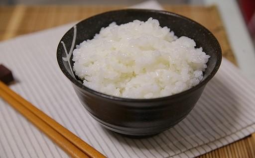三重県明和町から自慢のお米をお届け!