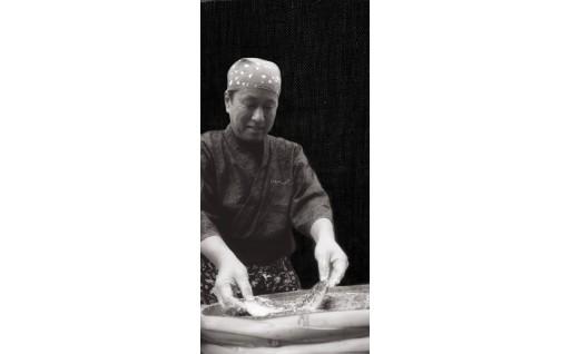 出雲漬物と日本海の魚の粕漬 22品セット