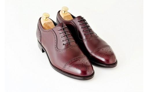 オーダーメイドの靴作れます!!