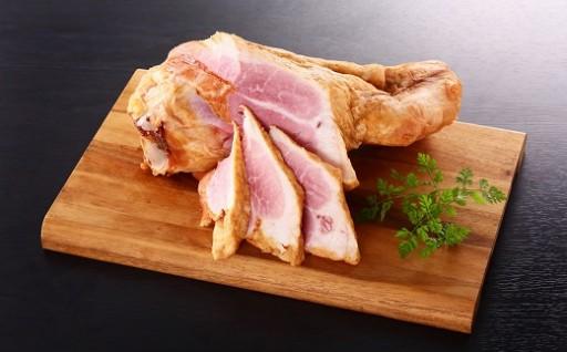 美味しくて、安心で、生きているお肉をお届け!
