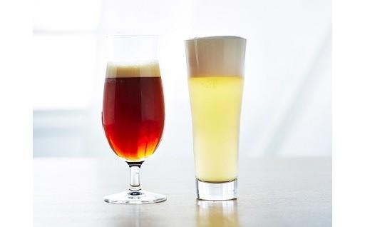 アツい夏に!那須高原ビール!!