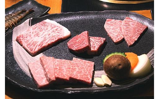 石垣島で美味しいグルメはいかがでしょうか