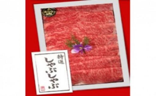 食欲の秋!横須賀発信のおいしいものを食べよう!