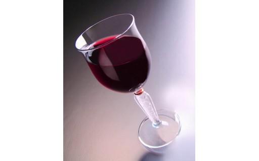 <ワインのような日本酒?!>SHISUI