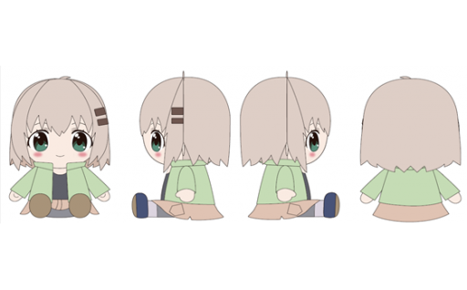 【ヤマノススメ】新返礼品 3品 登場!