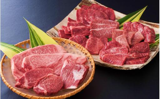 好評受付中!お肉をとことん楽しめる極味肉定期便