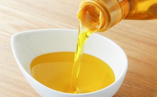 健康志向のなたね油はいかがですか?