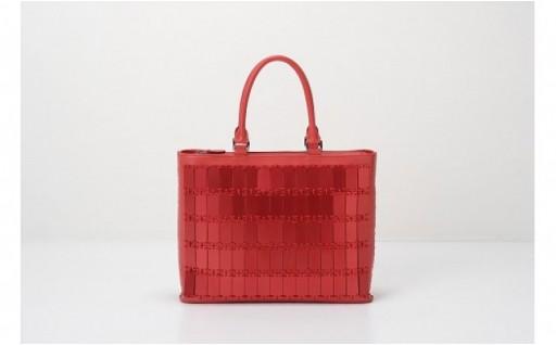 MITSUHIDE [Samurai Bag]