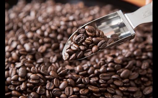 老舗珈琲専門店がセレクト・焙煎したコーヒー豆