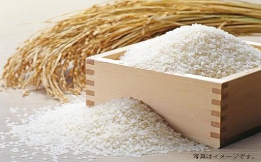 【お米の定期便】大分の山と谷が育てたヒノヒカリ