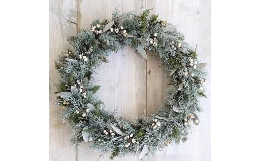 クリスマス限定!存在感に一目惚れします!