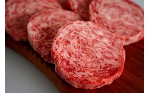 牧場直送!牛肉100%ふんわりロールステーキ