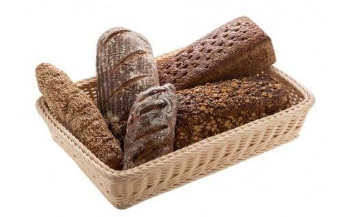 本格的なドイツパンを食べたいあなたに!