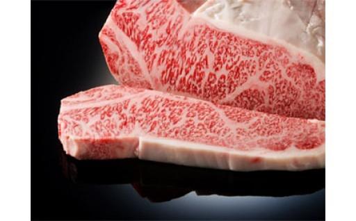 ふるさと納税定番 お肉特集