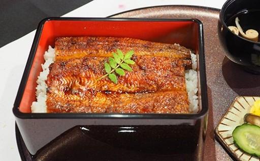 鰻丸 九州産鰻 蒲焼1尾 鰻のタタキ1pcセット