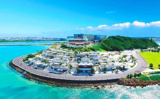 【ふるさと納税】魅力たっぷり沖縄旅行特集