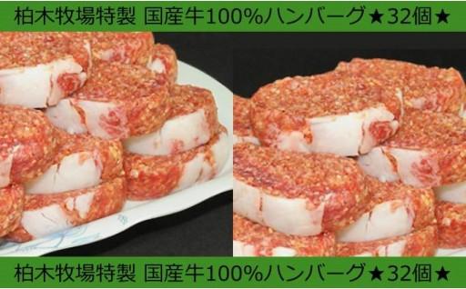 肉・ハンバーグ好きな方におすすめ!
