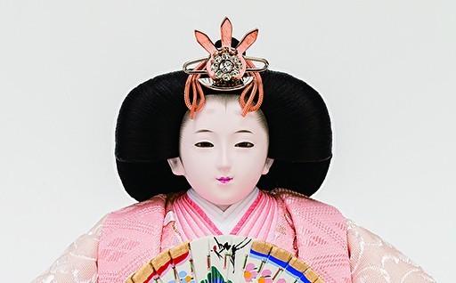 マル武人形2019-2020新作