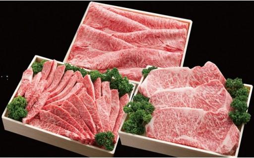 神戸ビーフの定期便 毎月届く美味しさ、続く喜び